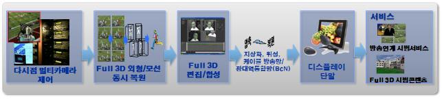 xD5IhSRDbR.jpg